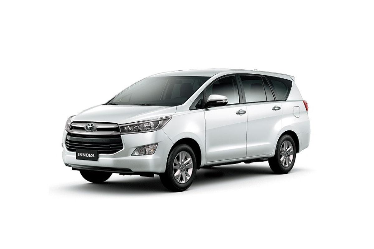 Toyota_Innova